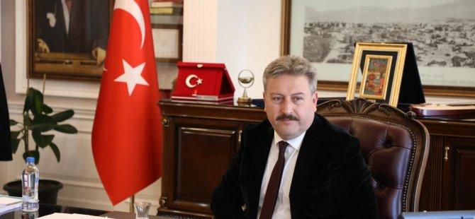 MELİKGAZİ'DE KARAR ALINDI