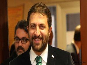 Ak Parti Kayseri İl Başkan Yardımcısı avukat Ramazan Bedir gündeme dair açıklamalar yaptı