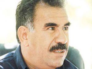 Murat Karayılan'dan Apo'ya Tam Destek