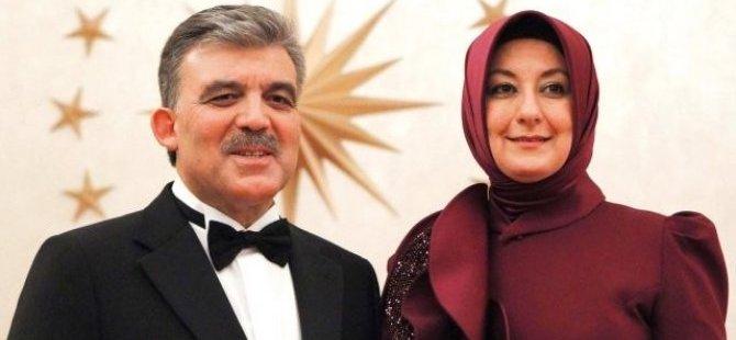 Meral Akşener'in  Gül planı ifşa oldu