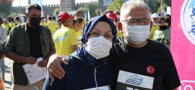 Türkiye'de büyük yankı uyandırdı