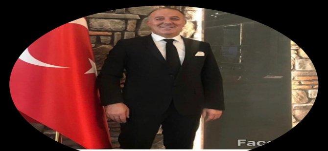 EMEK ÇELİK KAPI'NIN  BAŞARI ÖYKÜSÜ