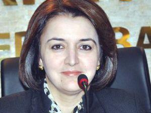 AK Parti Kayseri İl Kadın Kolları Engelliler Yararına Kermes