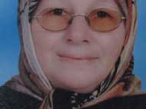 Kayıp kadının cesedi bidondan çıktı