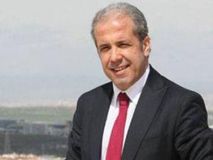 'Tayyar CHP'nin adı var kendisi yok'