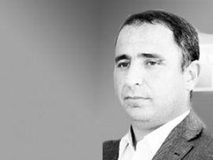 Sinan Burhan yarına dair yeni sözler: