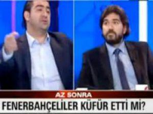 """""""SEN ÇAKAR'IN GAZINA GELME, O İSTANBUL KAŞARI"""" VİDEO"""