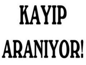 'BENİ ARTIK ARAMAYIN' DEDİ VE ...