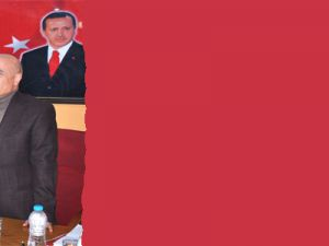 İSMAİL TAMER'DEN: