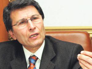 MHP Kayseri Milletvekili  Yusuf Halaçoğlu'ndan