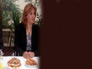 MHP'Lİ BAL 20 YILLIK EŞİNDEN BOŞANDI