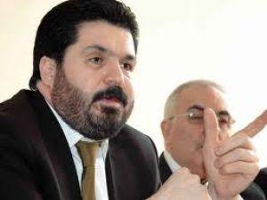 Savcı Sayan: Kılıçdaroğlu ağzından çıkana dikkat etsin