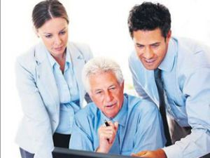 2013 Emekli memurun maaşı artacak