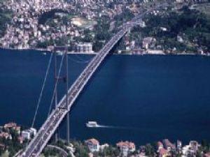 Köprü ve Otoyollar İhalesi İptal Edildi!..