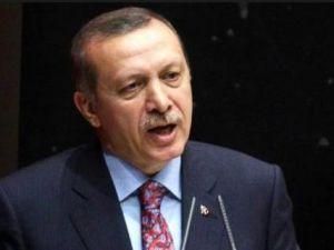 Başbakan Erdoğan'dan kızı ile ilgili itiraf geldi