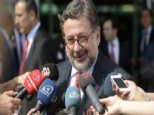 Mısır Türk büyük elçisini kovdu!