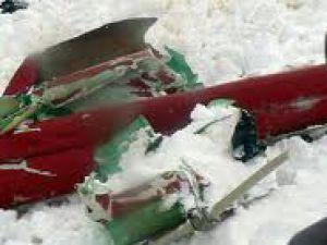 Yazıcıoğlu kazasıyla ilgili korkunç iddialar