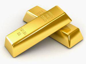 Altın Darbe