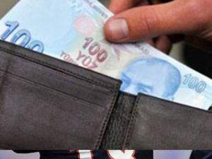 Bankadaki Hesabaplarınızda Tehlikede