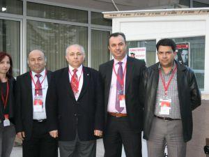 CHP'DE PARTİ OKULU,  İLK MEZUNLARINI PROJE SONUNDA VERECEK