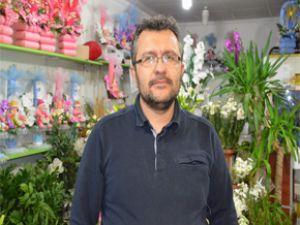 KAYSERİ'DE SEVGİLİLER GÜNÜNE ONLİNE ÇİÇEK SİPARİŞİ