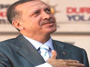 Başbakan erdoğan Kayseri'den neden geç ayrıldı