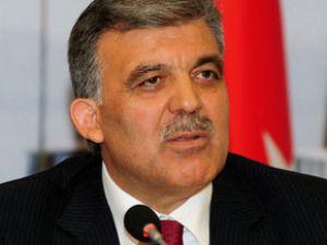 Başbakan:Kayseri Cumhurbaşkanımızı yetiştirdi