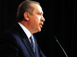 BAŞBAKAN ERDOĞAN PKK SİLAH BIRAKACAK