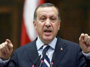 Başbakan erdoğan chp'ye seslendi