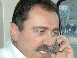 Mit Muhsin yazıcıoğlu'nu takip ettirmiş