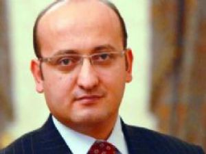 Akdoğan'dan Devlet Bahçeli ve Musatafa Sarıgül hakkında