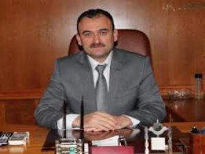 KAYSERİ'DE SORUMLULUK SINAVLARI 11-17 ŞUBAT'TA YAPILACAK