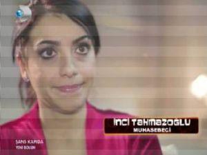Şans Kapıda Bayan Yarışmacı Kocasını Takas Etmek İstedi-Video