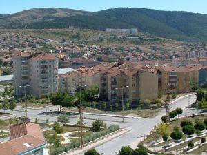 Komşu Yozgat'ın sırrı belli oldu