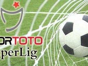 Akhisar Belediyespor-Kayserispor maçını 601 kişi izledi