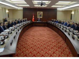 Başbakan Erdoğan: Galatasarylı Olduğunu Bilseydim Seni Kabineye Almazdım
