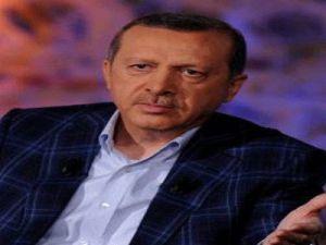 Başbakan Erdoğan Dershaneler Sessizliğini bozdu-video