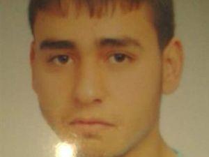 Kayseri'de kavga ettiği genci bıçaklayarak öldüren sanık