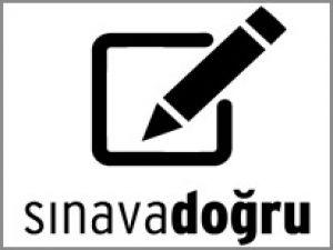 Açıköğretim Öğrencileri, Sınava Az Kaldı!