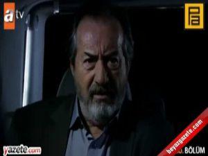 Kurtlar Vadisi Pusu Nefes Kesen Yeni Bölüm Fragmanı-Video