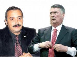 Ulusalcı vekiller istifa edip, Meclis'te İşçi Partisi grubu kuracak