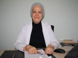 Özel Avrupa Hastanesi Psikoloğu Dr. Resmiye Öztür'ün Çocuk Psikolojisi Açıklaması