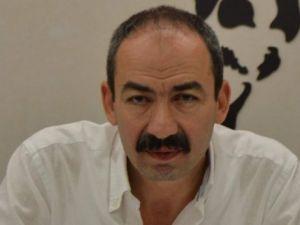 Sarraflar Odası Başkanı Ömer Gülsoy: