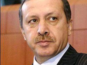 Başbakan Erdoğan'ın Taktik Çalışması