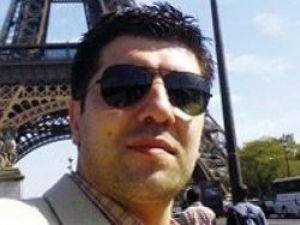 PKK'lı kadınları öldüren katil zanlısı Sivaslı Ömer Kim