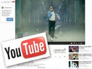 Gangnam Style'den Rekor Kazanç?