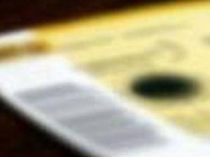 KAYSERİSPOR MAÇ BİLET FİYATLARI DÜRÜMDEN UCUZ 2,5 LİRA