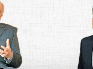 Fethullah Gülen'den Abdullah Gül'e mesaj