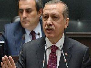 Başbakan Erdoğan Un Dönemini Kapatıyoruz