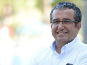 AK Parti Muğla aday adayı Ömer Bülent Arslan'a büyük destek